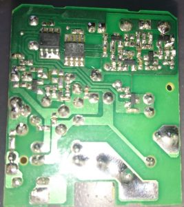 nexa_board_back_01